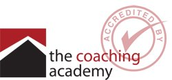 CPD Accredited Coach